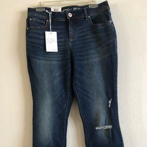 I.N.C Jeans NWT